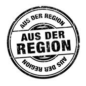 regionales_obst_gemuese